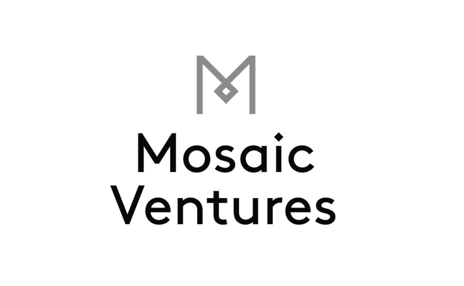 Mosaic_Ventures