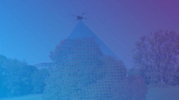 Smart_autonomous_missions